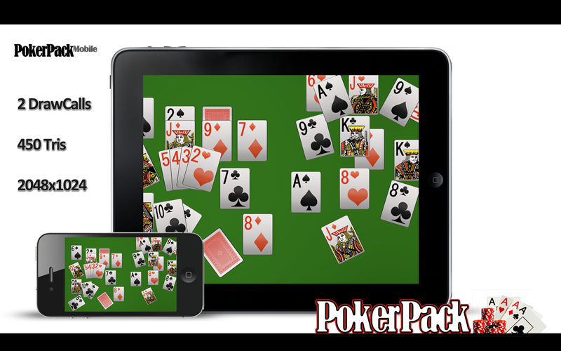 Unity 3d poker game city casino usa