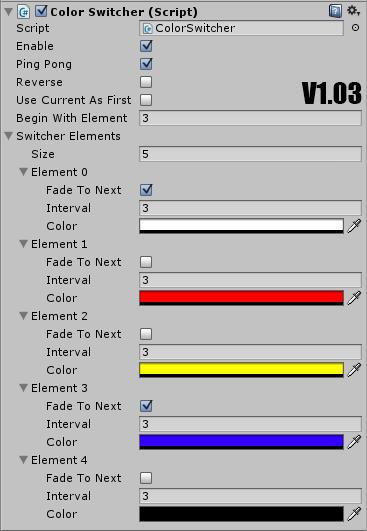 screenshot04_v103.png