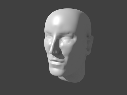 3D Sculpting] Can i sculpt without drawing - Unity Forum