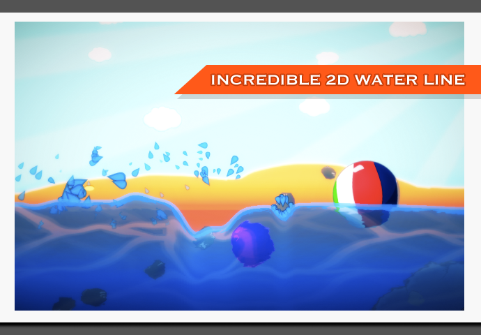 RELEASED] Water 2D line - Unity Forum