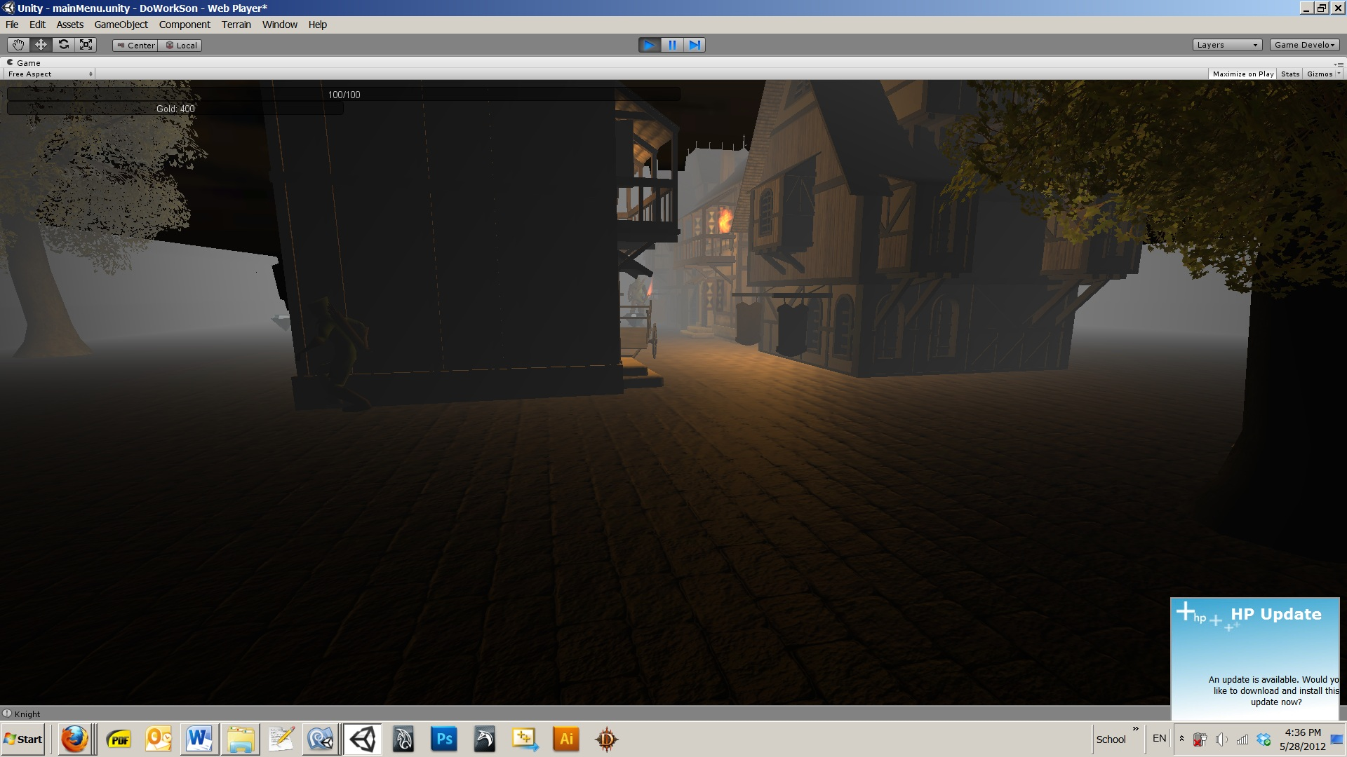 $screenShot2.jpg