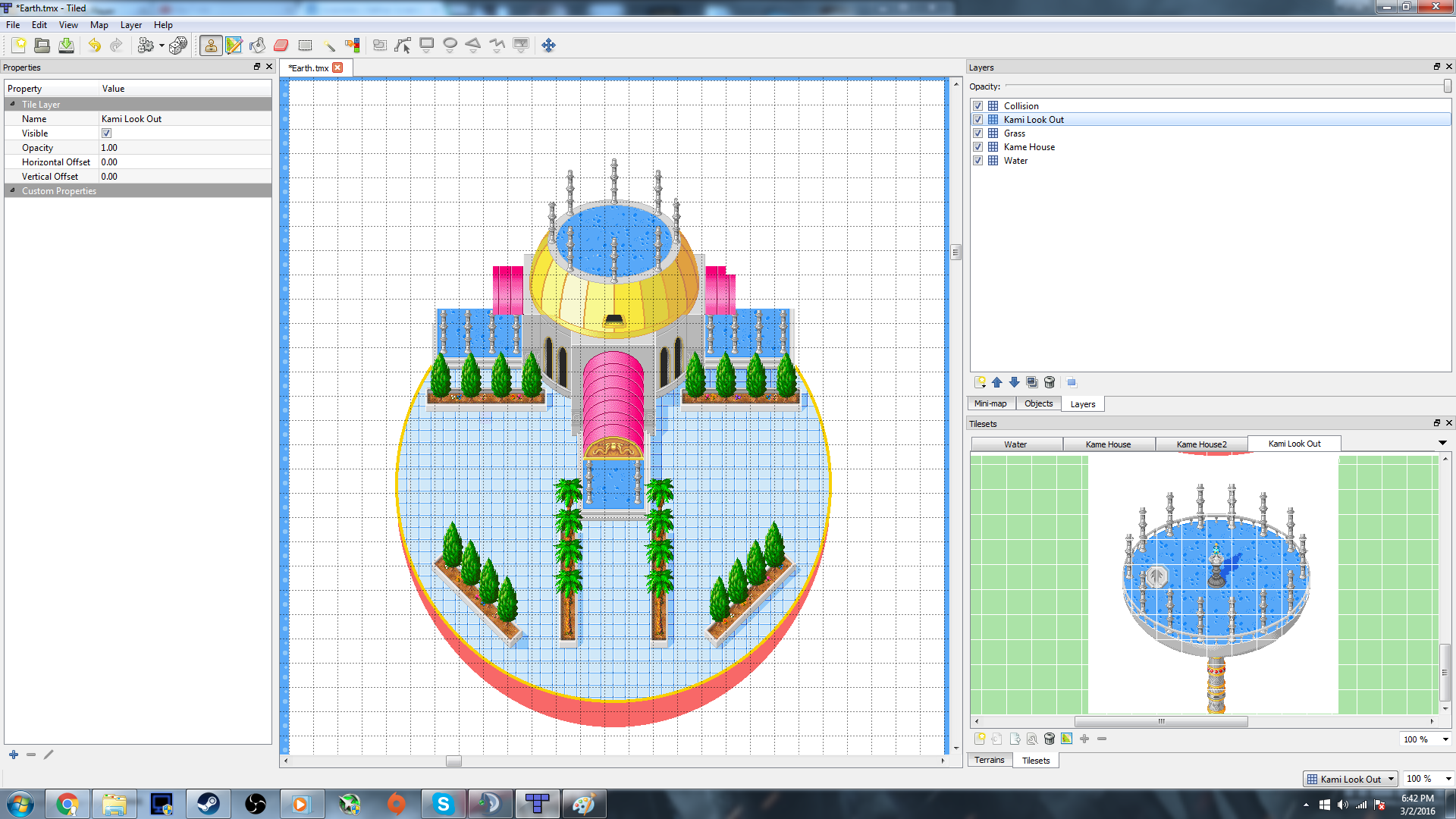 Wip dragon ball hope of the universe unity forum screenshotg screenshot2g gumiabroncs Choice Image