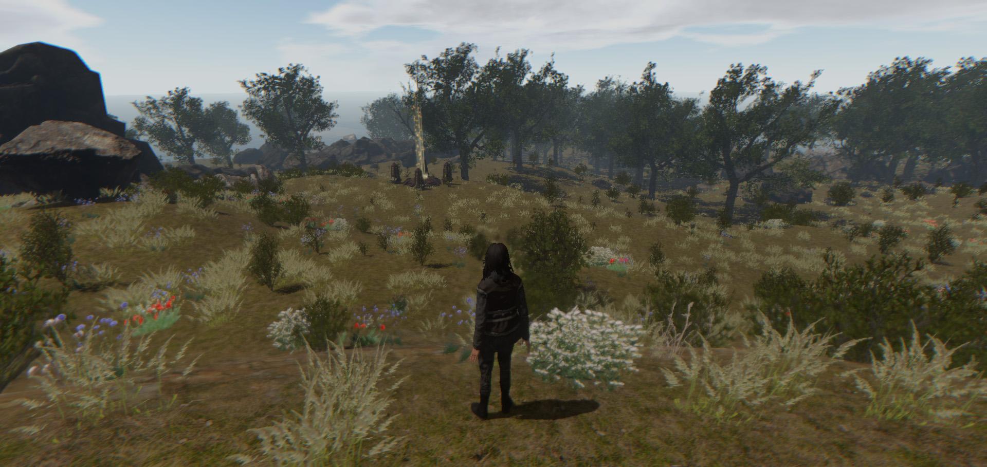 screenshot28.jpg