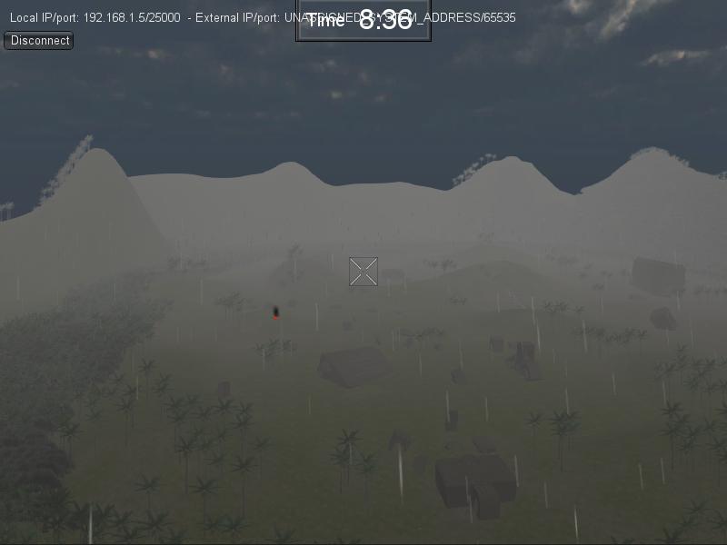 $screenshot3.png