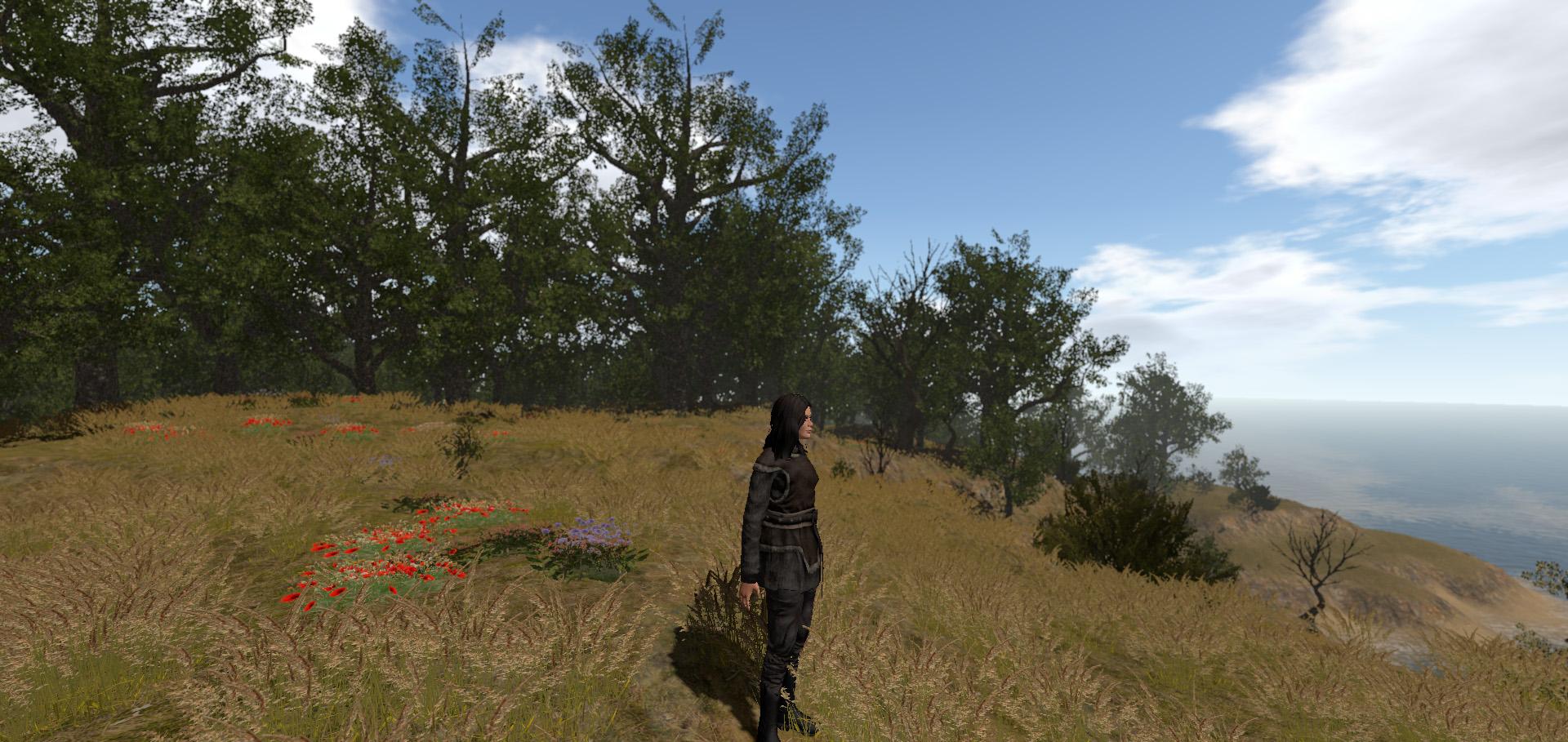 screenshot32.jpg