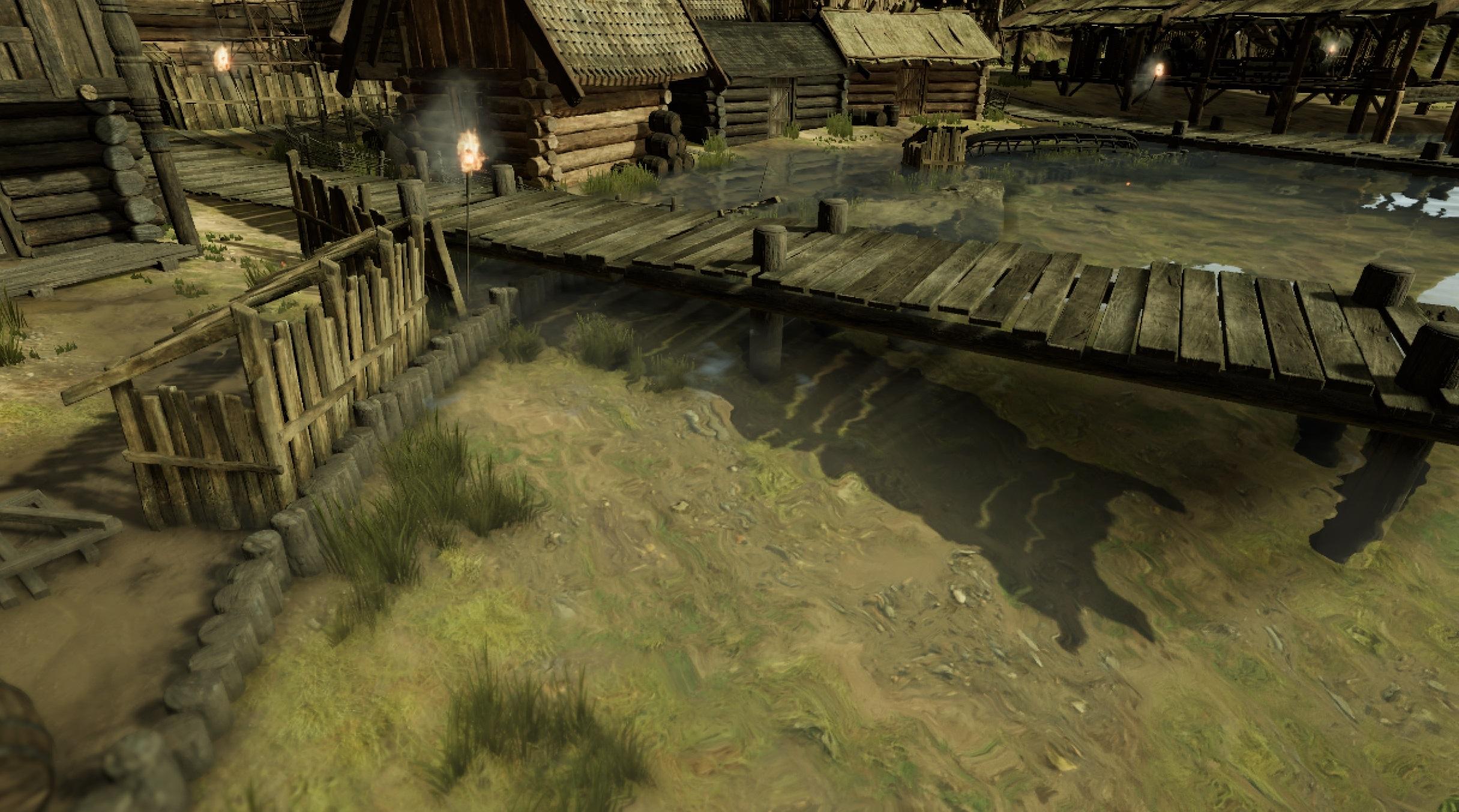 Screenshot39.jpg
