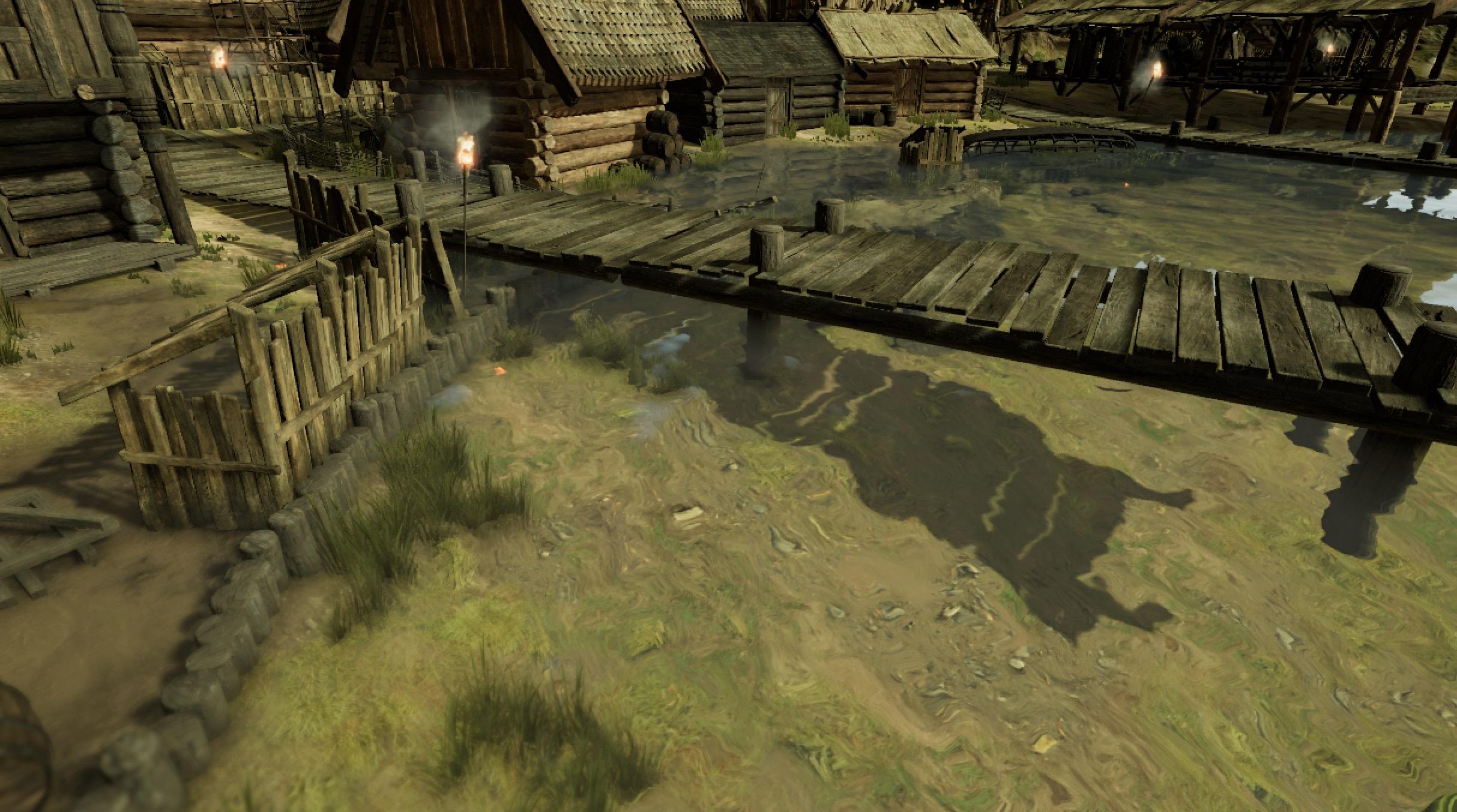 Screenshot40.jpg