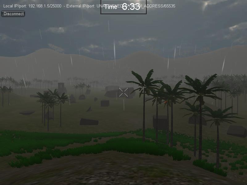 $screenshot8.png
