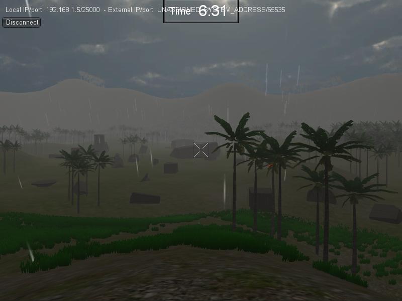 $screenshot9.png