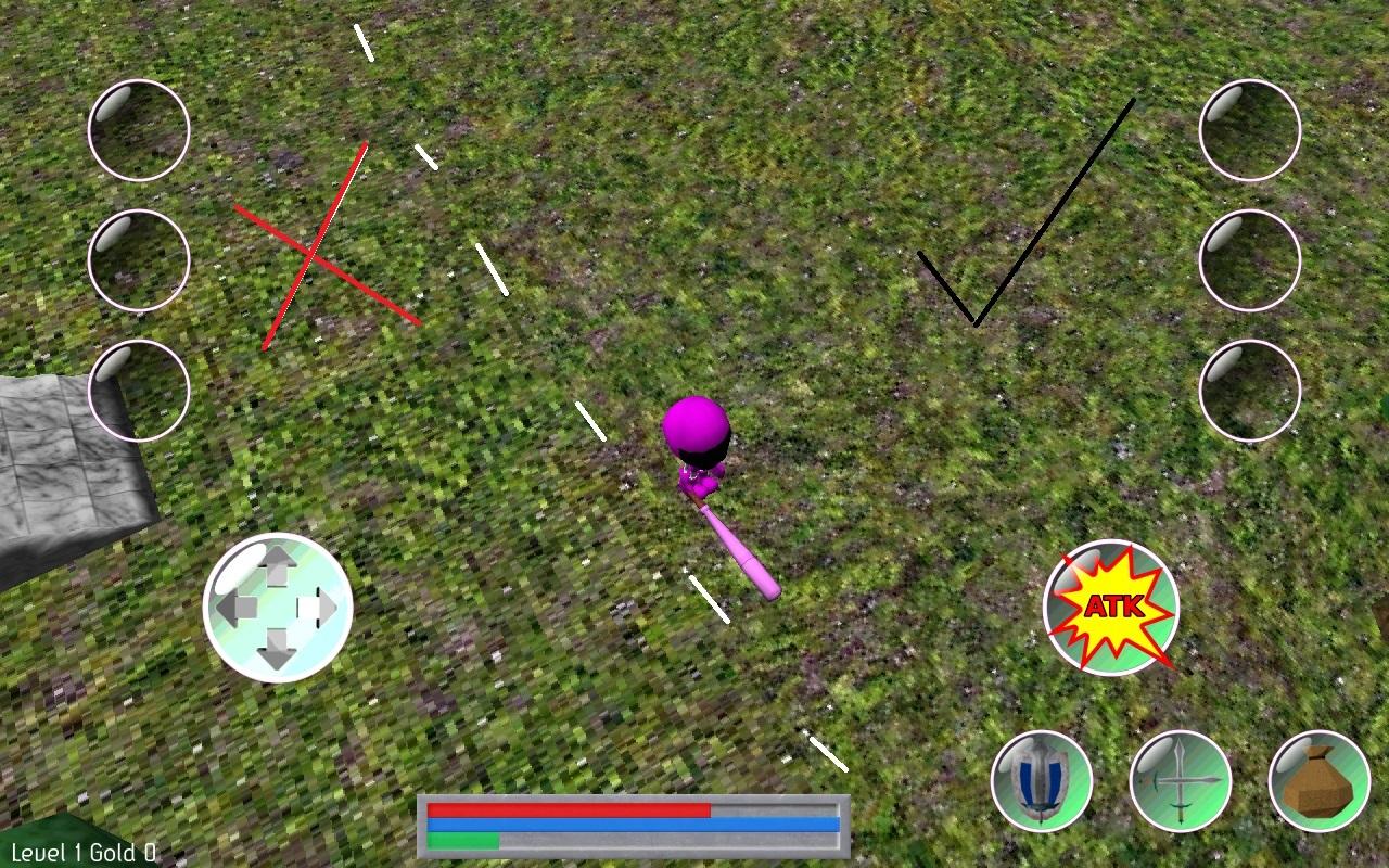 $Screenshot_2012-12-27-00-07-04.jpg