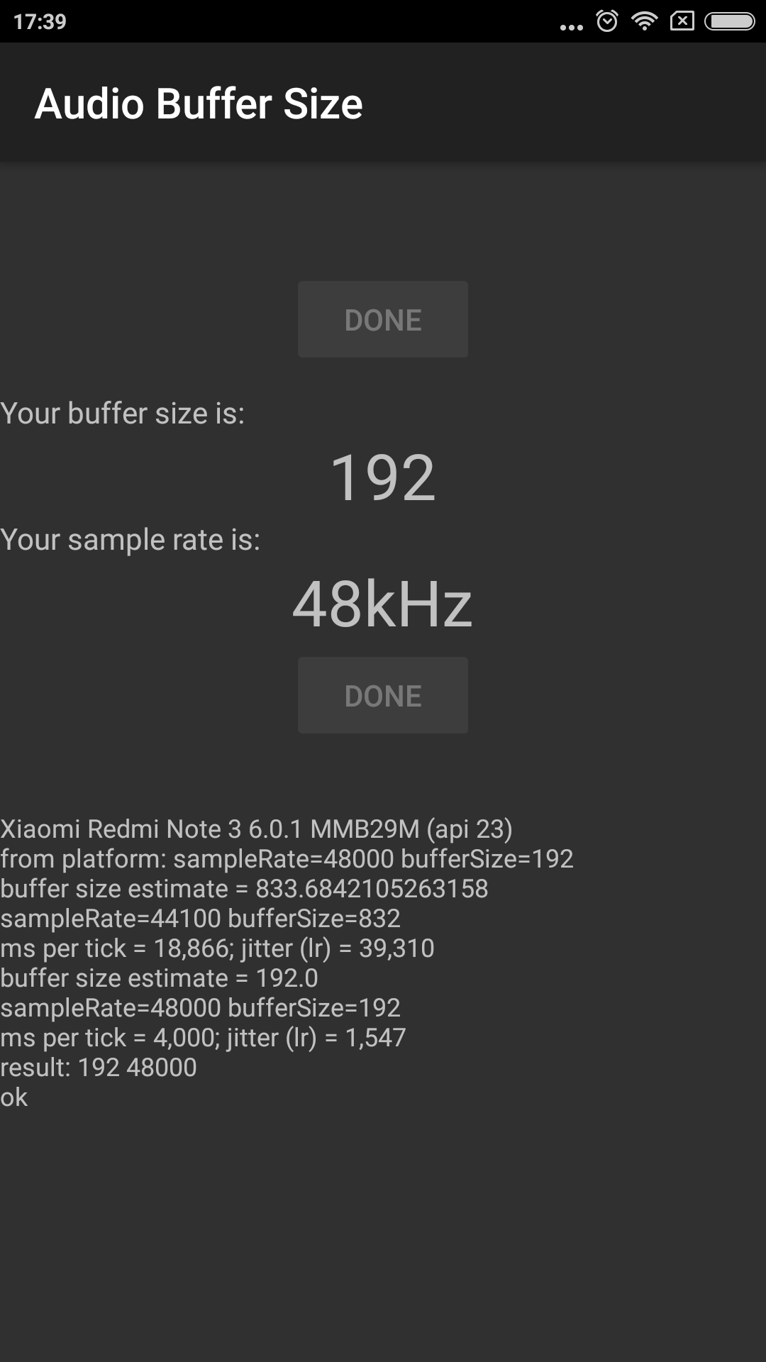 Android sound problem | Page 3 - Unity Forum