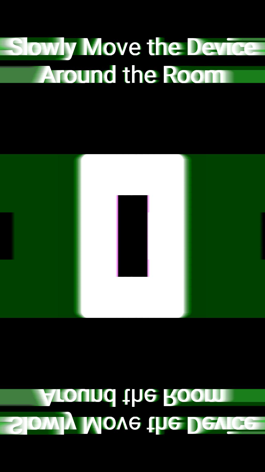 Google ARCore Rendering Issue - Unity Forum