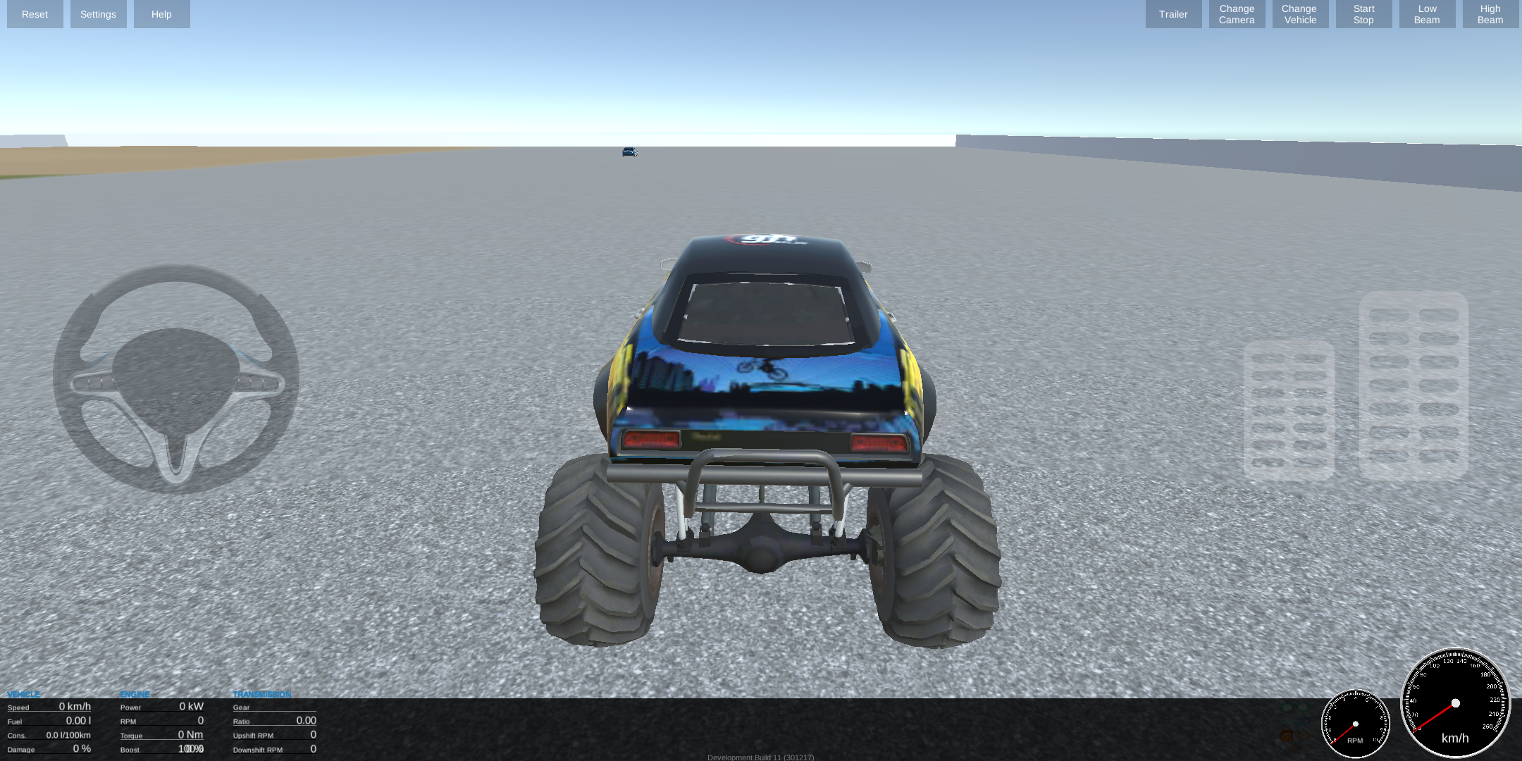 Screenshot_2019-03-26-10-40-38-611_com.NWH.VehiclePhysics.png