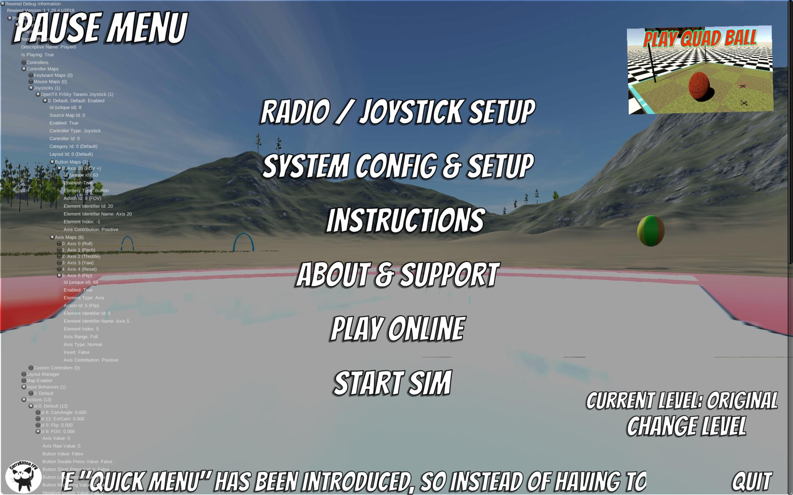 Screenshot_20210620_150852_com.CurryKitten.CKFPVSimMobile.jpg