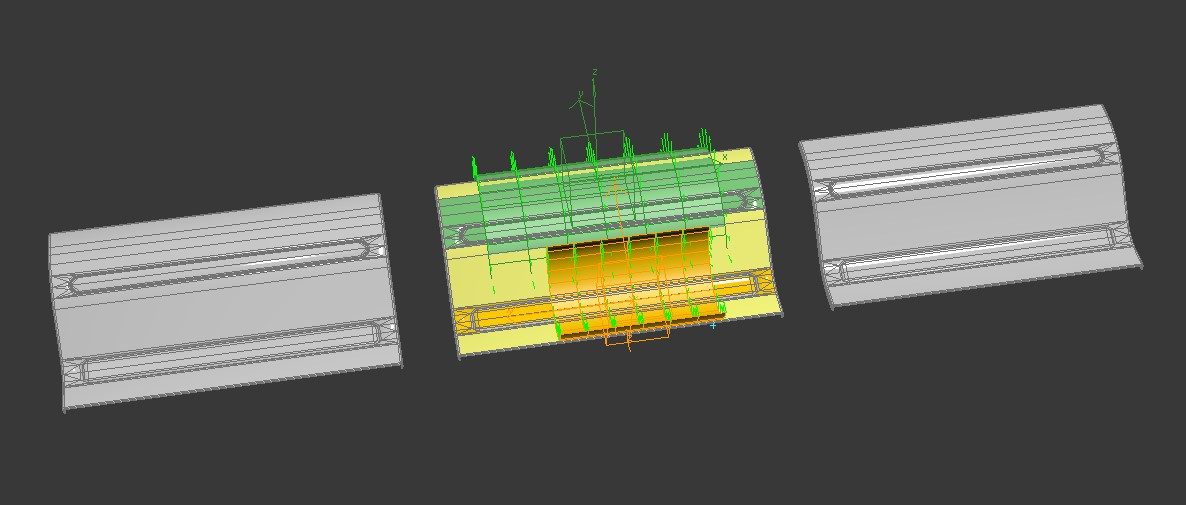 vertex normal toolkit for 3ds max - Unity Forum