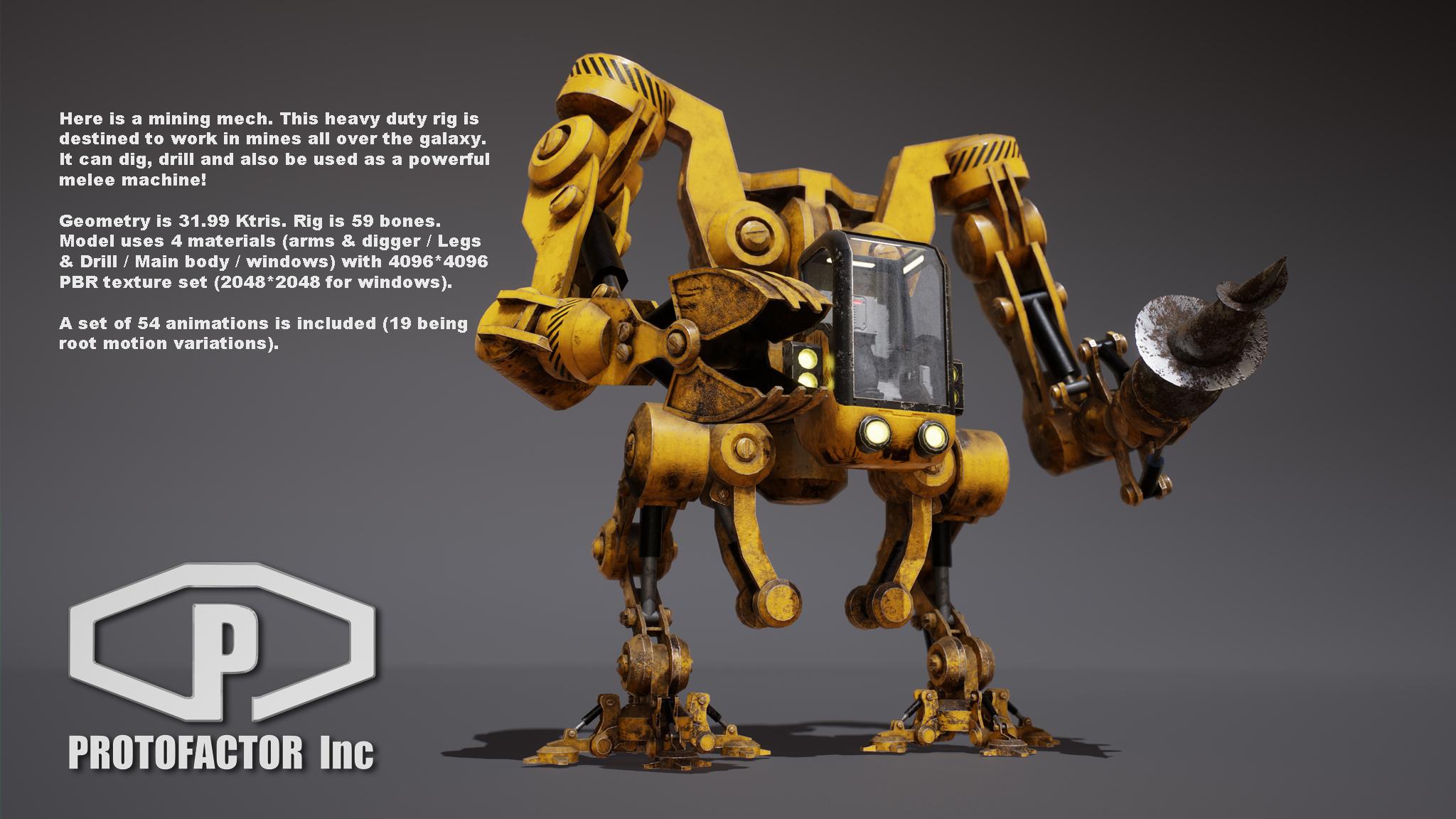 Screenshot_MiningMech.jpg