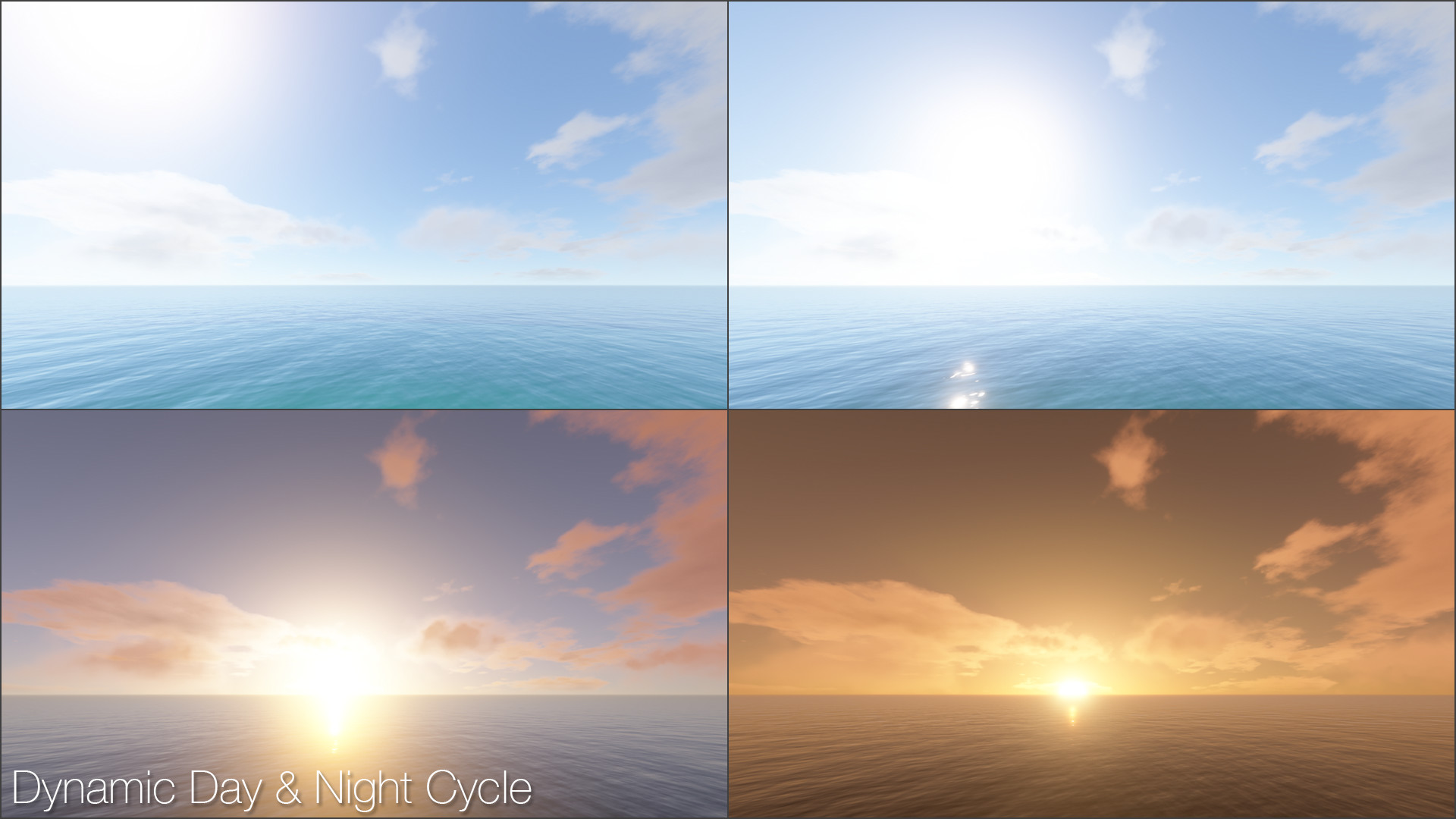 screenshots-01-cycle.jpg