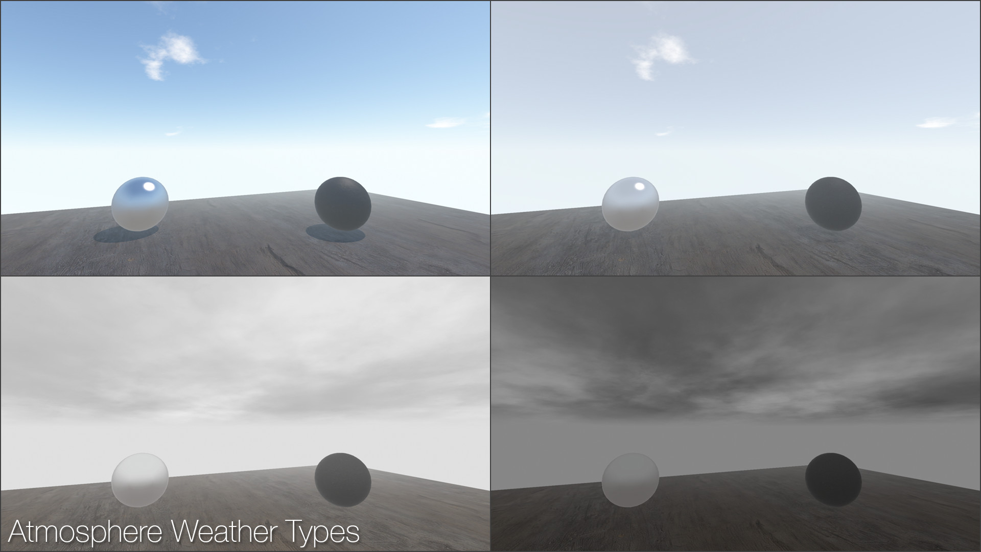 screenshots-02-weather.jpg