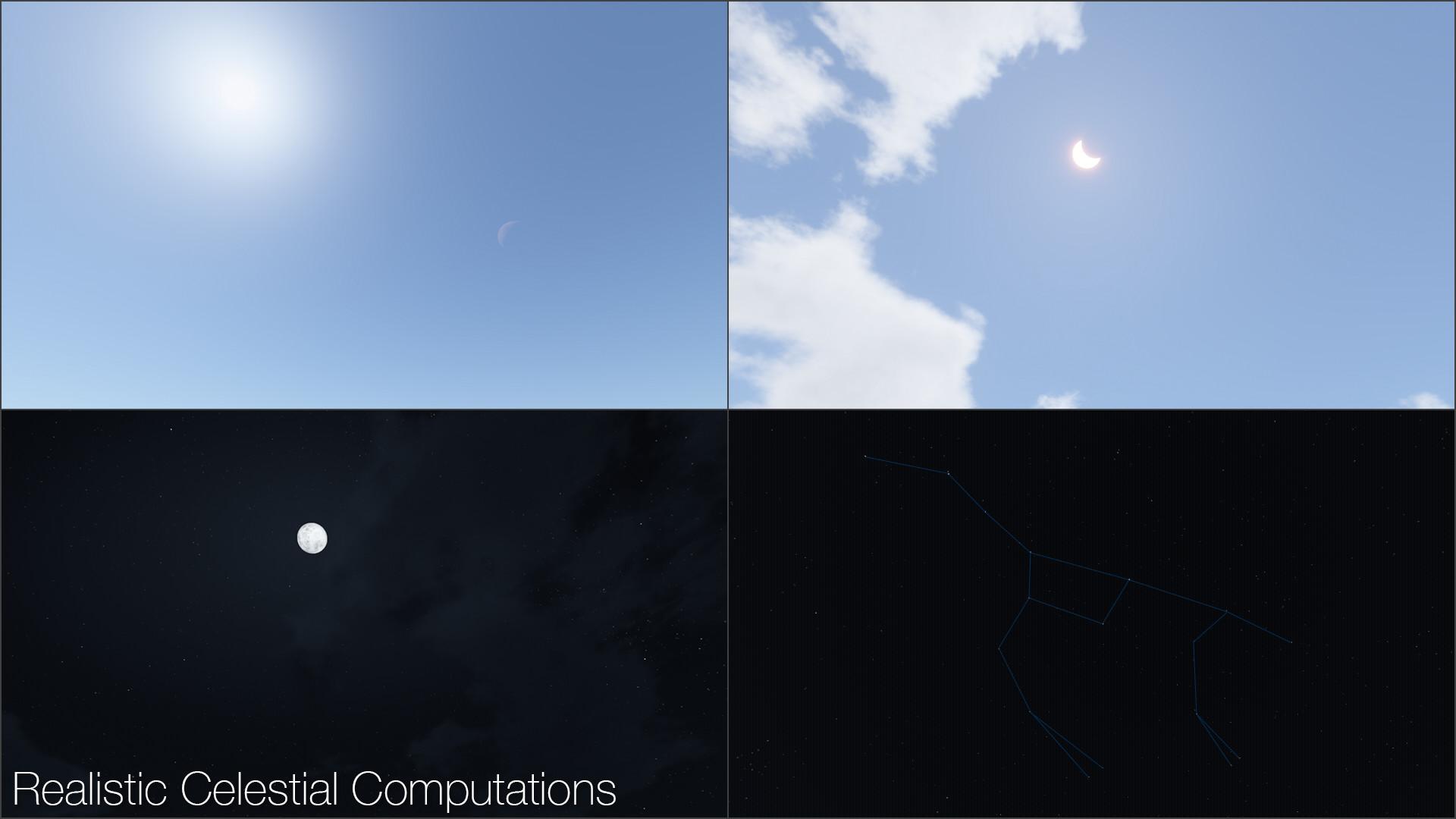 screenshots-03-celestials.jpg