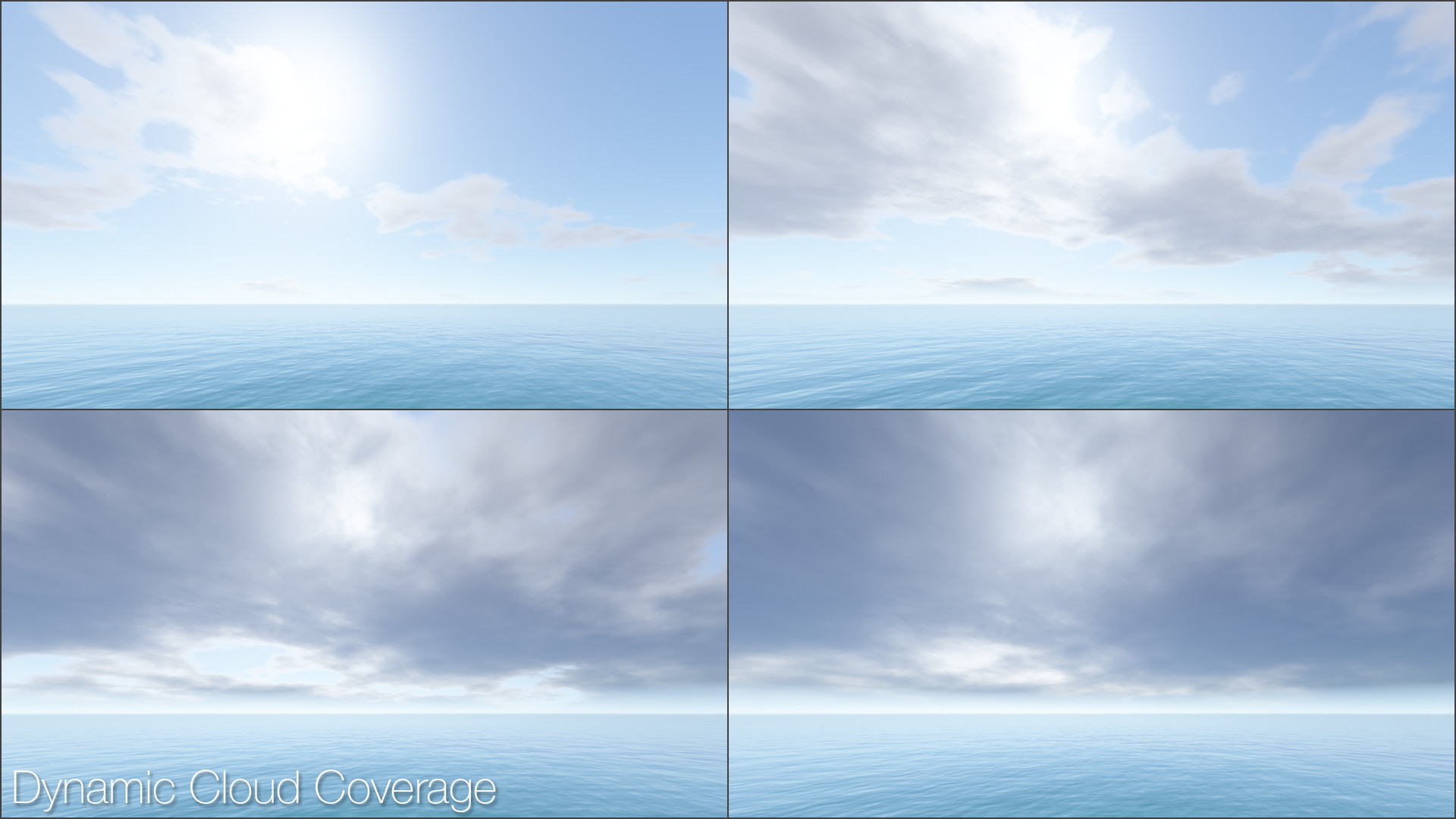 screenshots-04-clouds.jpg