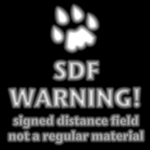 sdf-512 SDF.png
