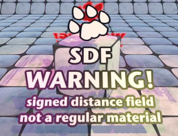 sdf-demo.jpg