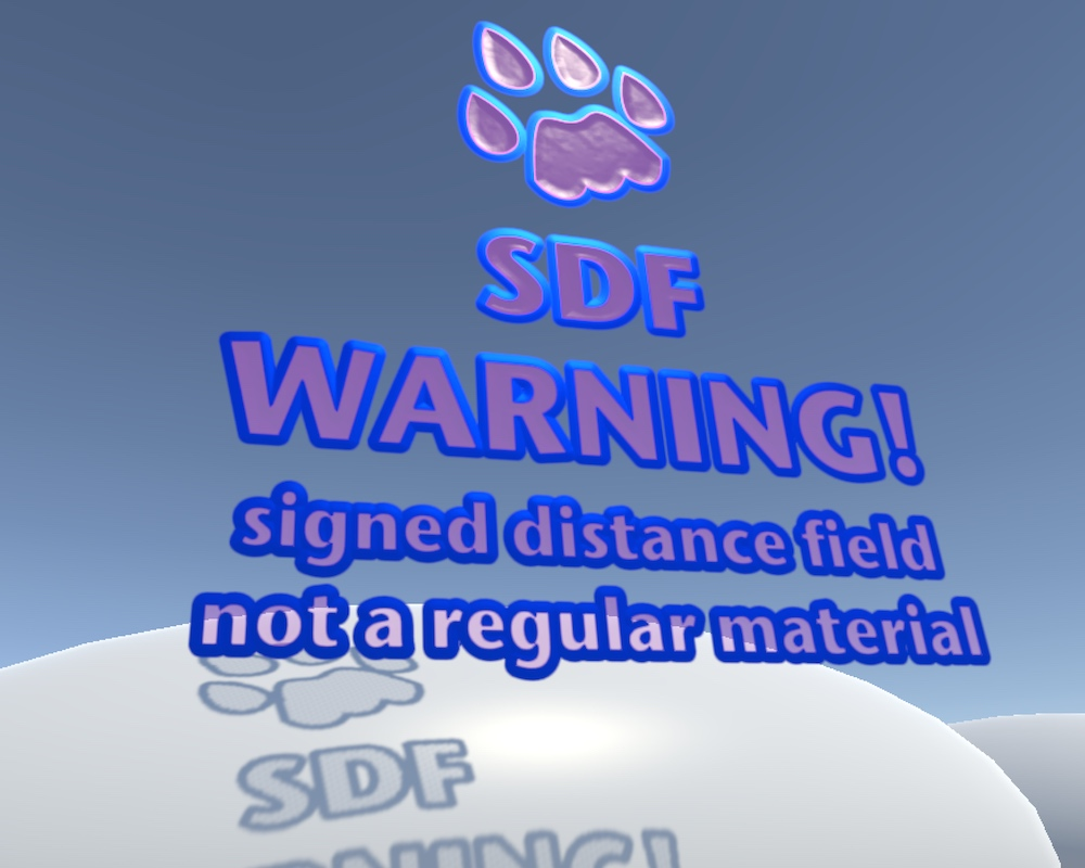 sdf-semitransparent.jpg
