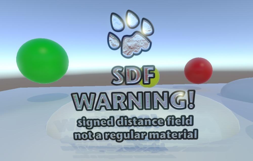 sdf-warning.jpg