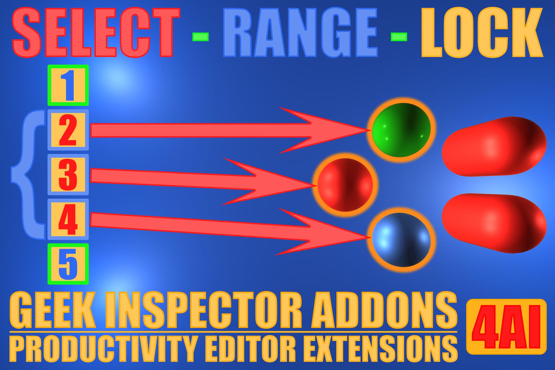 select-range-lock-CoverImage1950x1300.png