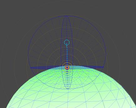 sensor_limits.PNG