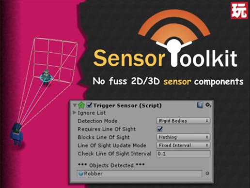 SensorToolkit.png