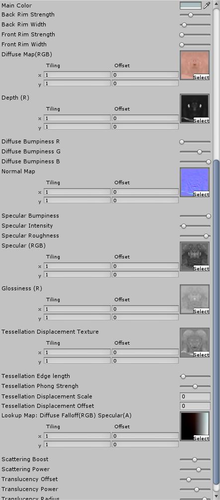 $separated.jpg