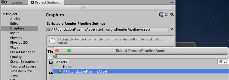set-pipeline-asset.png