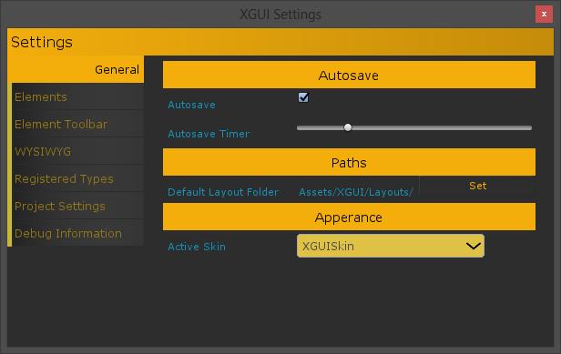 settings_general.png