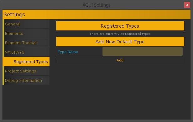 settings_register_types.png