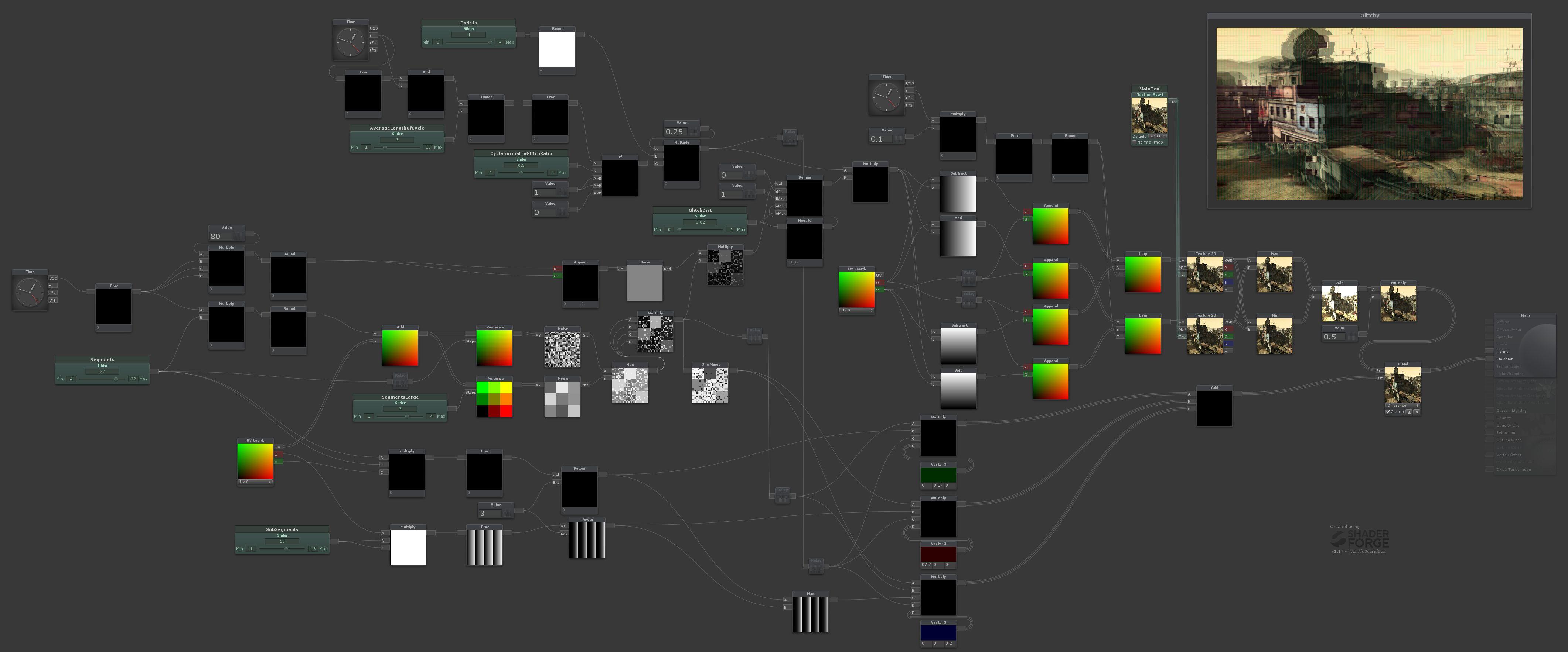 SF_GlitchyGraph.jpg