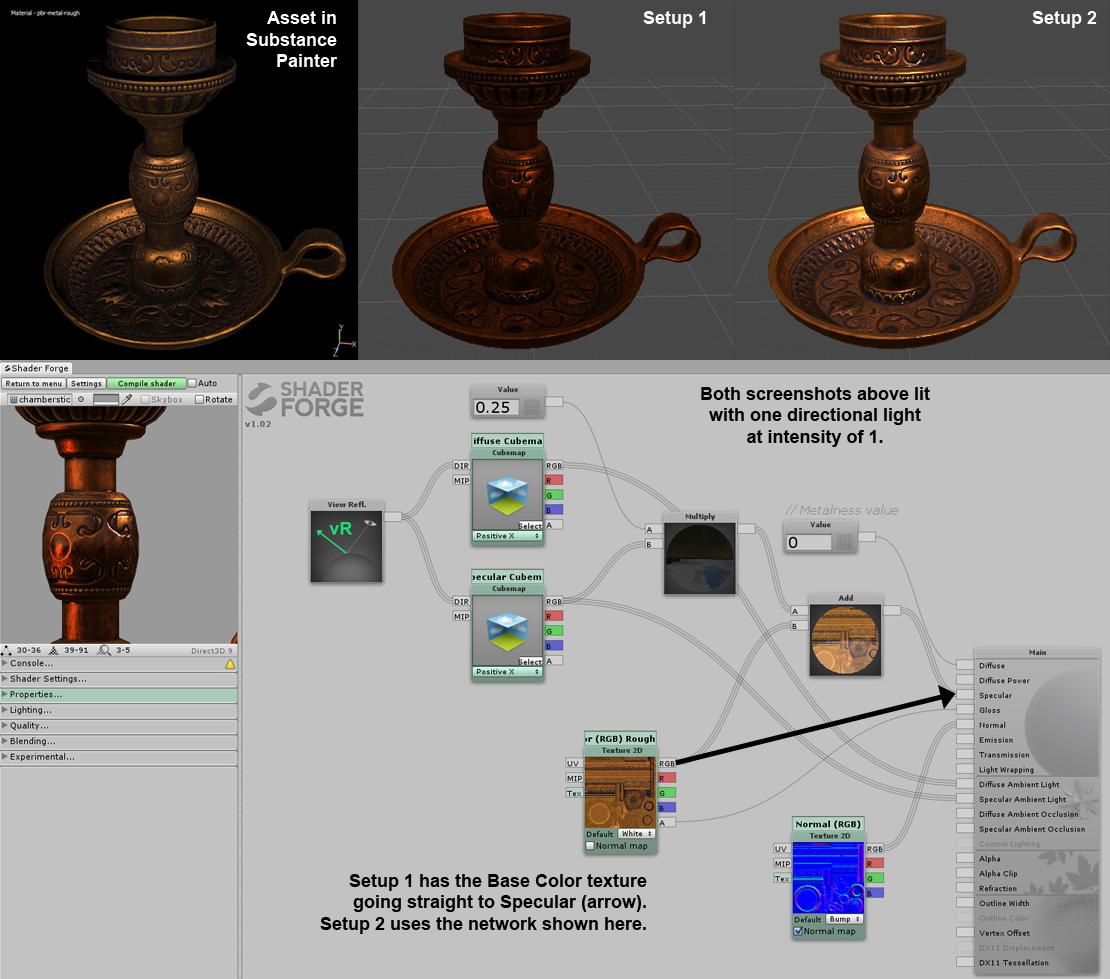 SF_shader_setup.jpg