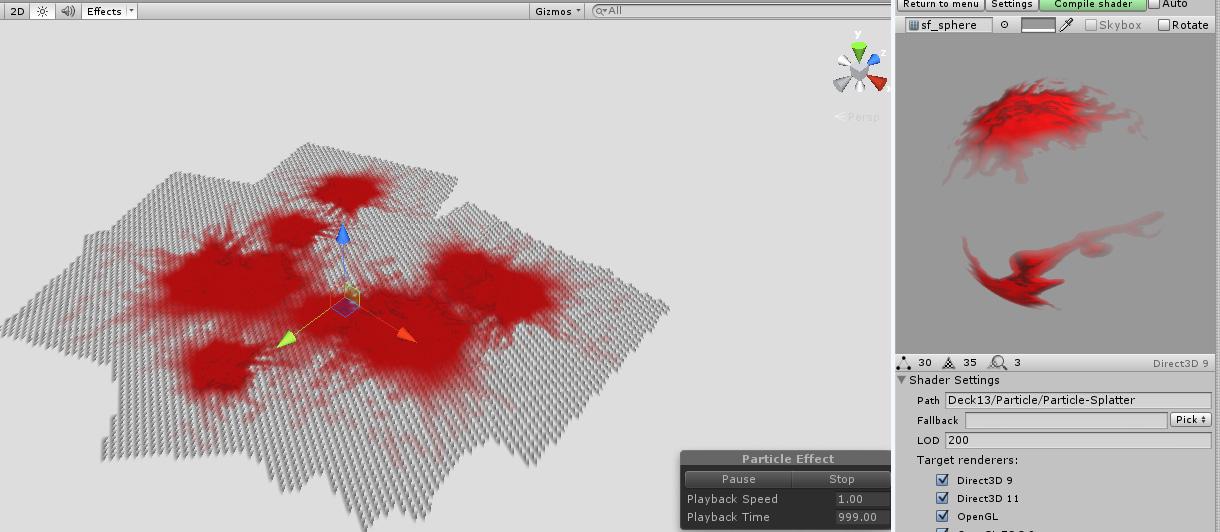 $sf_unity3d_particles_bloodsplatter_shadingerror.jpg