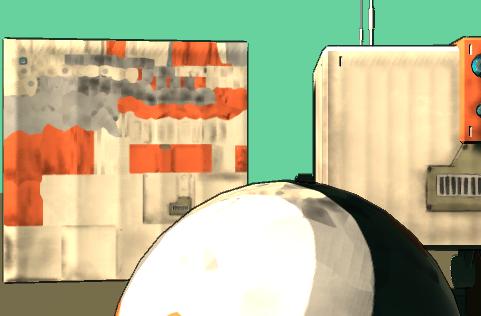 shader still error.PNG