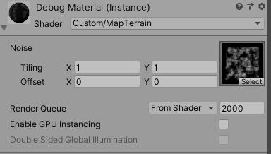 Shader Texture setting.PNG