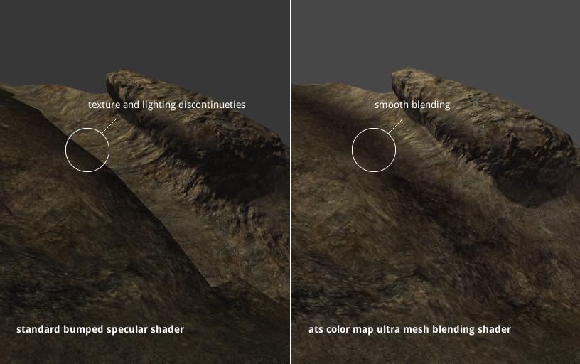 $shader_comparison.jpg
