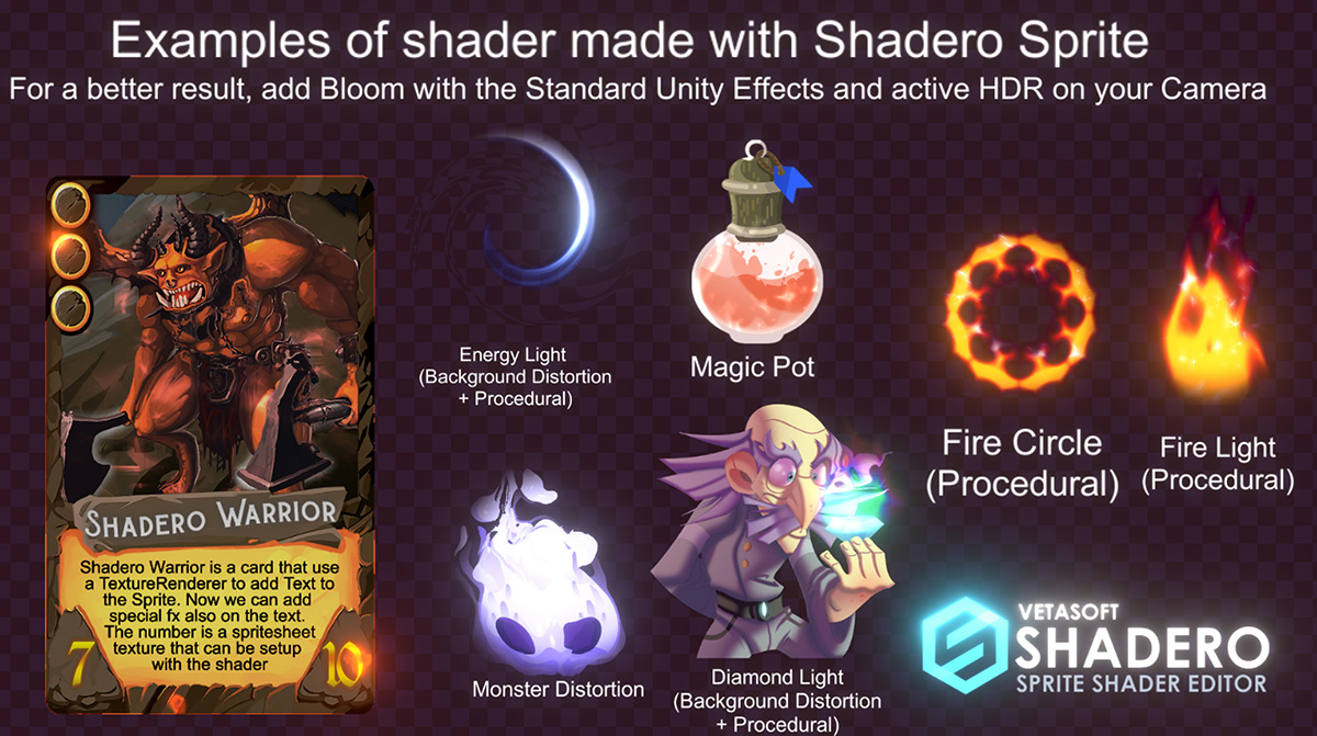 shader_example_1.jpg