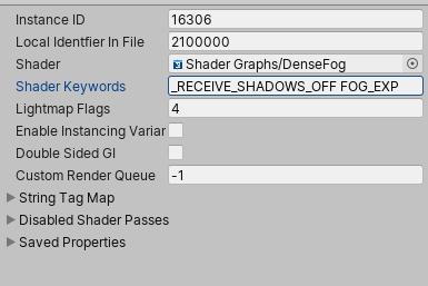 shader_prob2.png