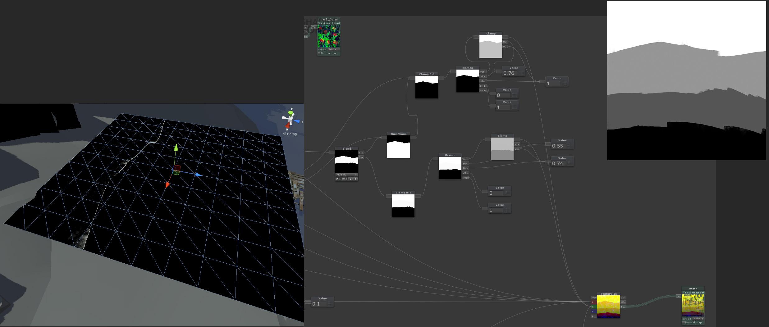 $shaderForge01.jpg