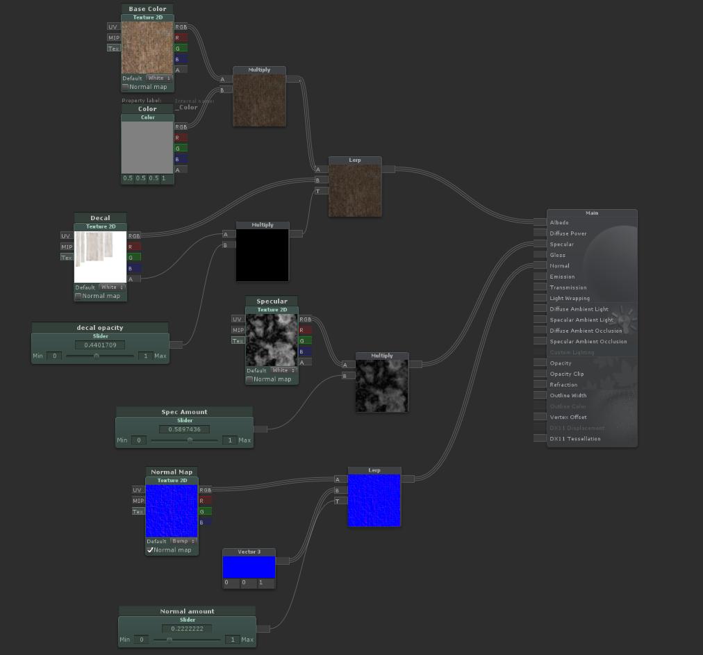 shaderforge_shader.PNG