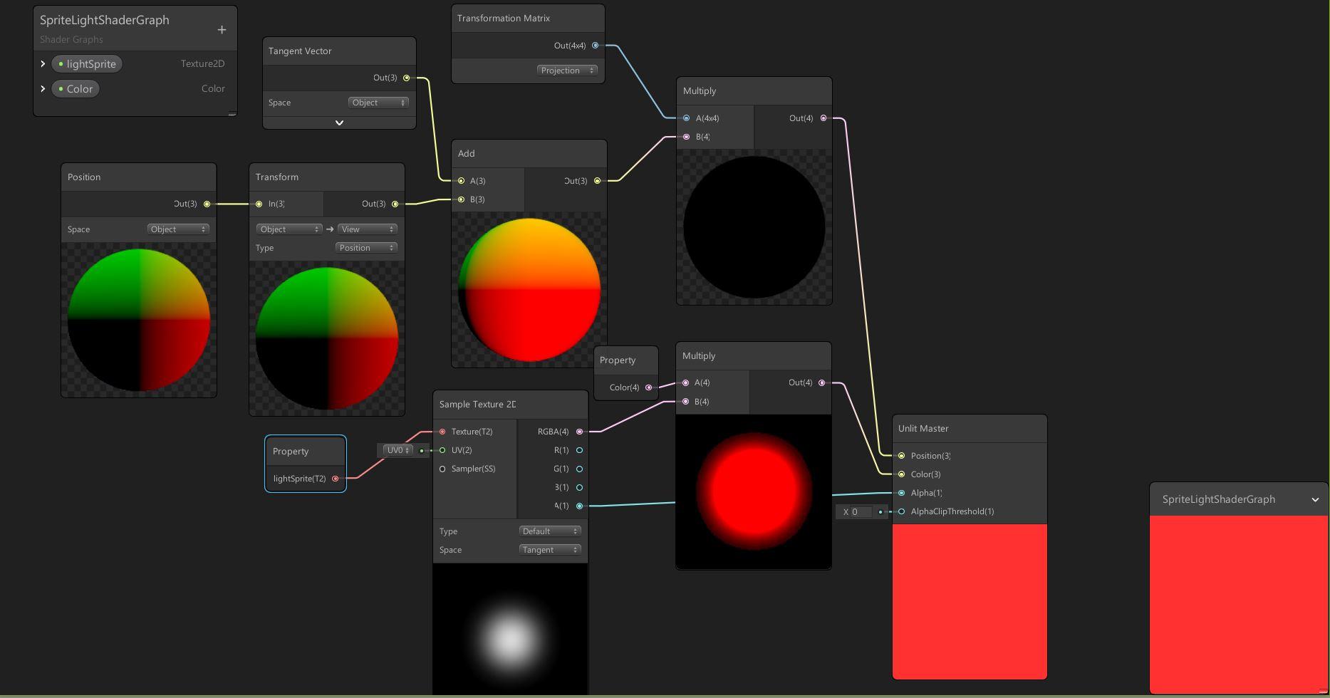 shadergraph.JPG