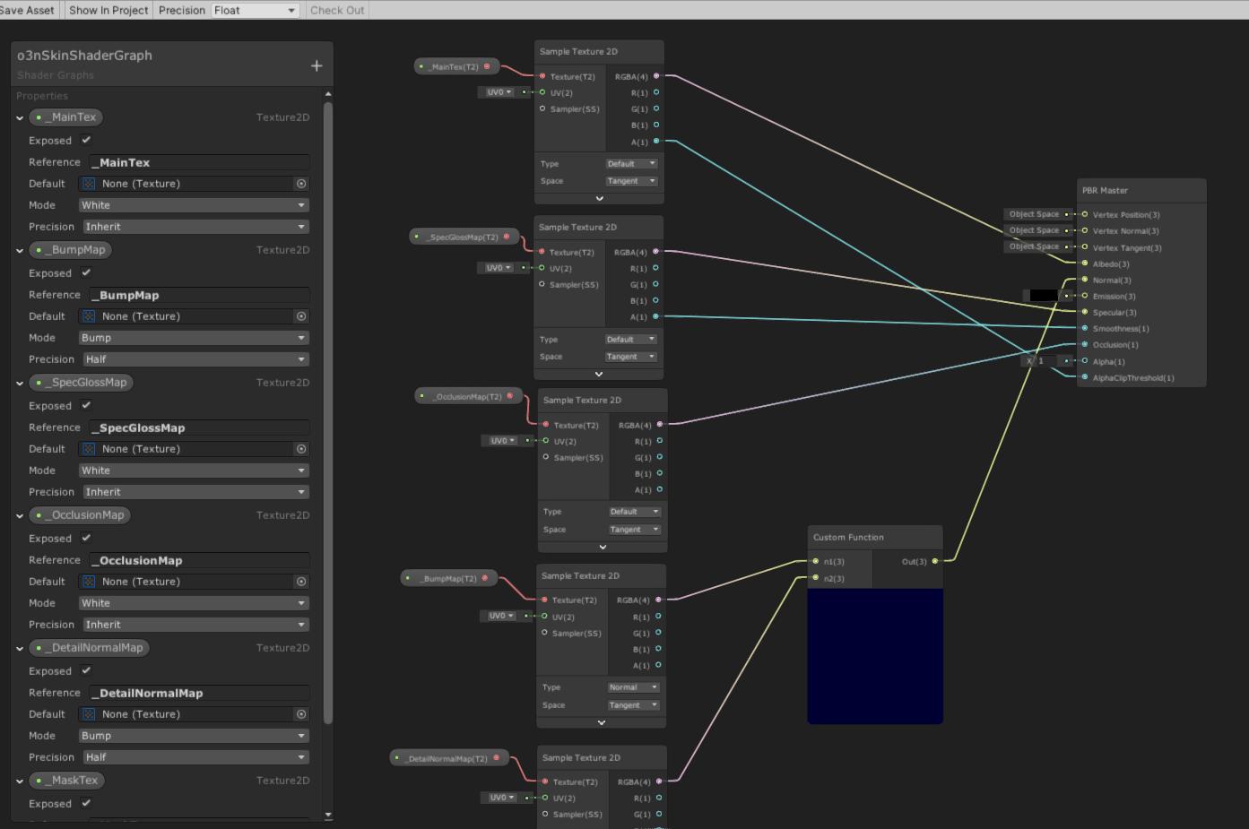 shadergraph.png