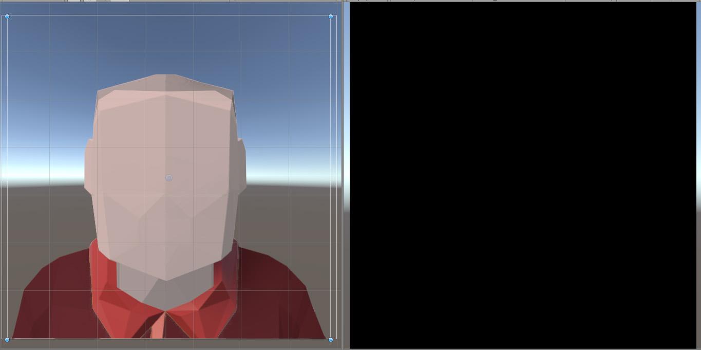 ShaderGraph2.jpg