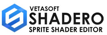 shadero-title-1.jpg