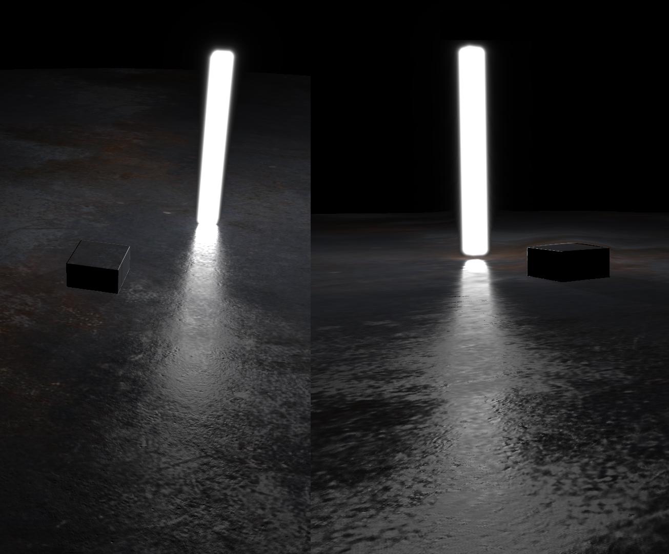 $ShaderToy Lights 01.jpg